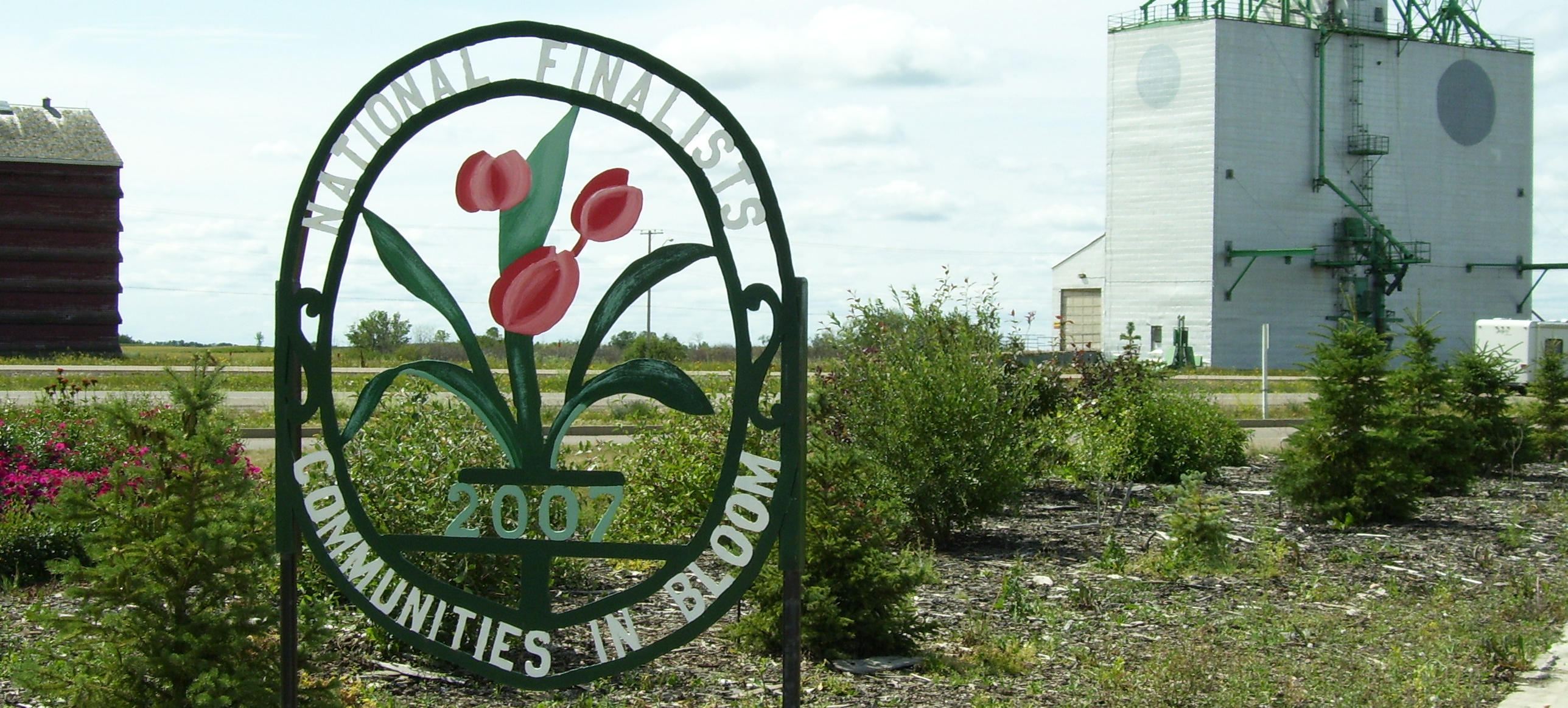 CommunitiesInBloom-Cropped